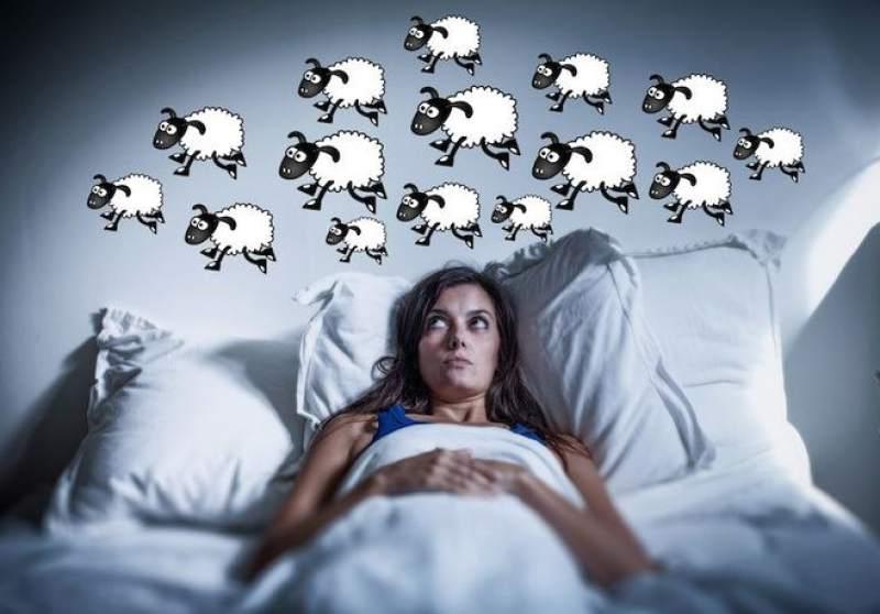 Higiene del sueño, ¿cómo combatir el insomnio?